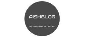 AishBlog